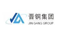 山西晋城钢铁控股集团有限公司