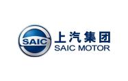 上海汽车集团股份有限公司